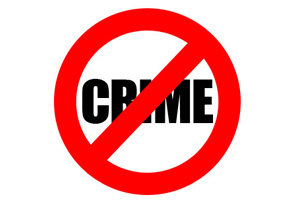 We always wish for crime free nepal
