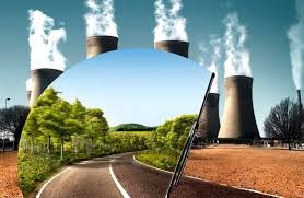 We need Pollution Free Nepal